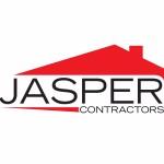 jasper contractors jpeg