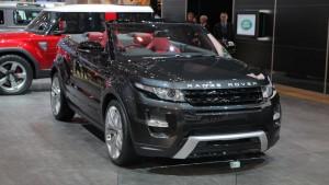 54692c8ea6d72_-_range-rover-evoque-convertible-concept-005-lg