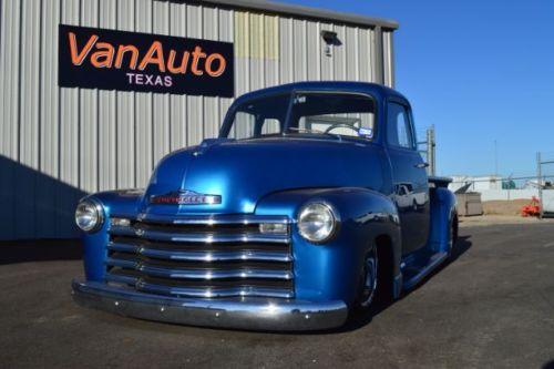 1949-chevy-pickup
