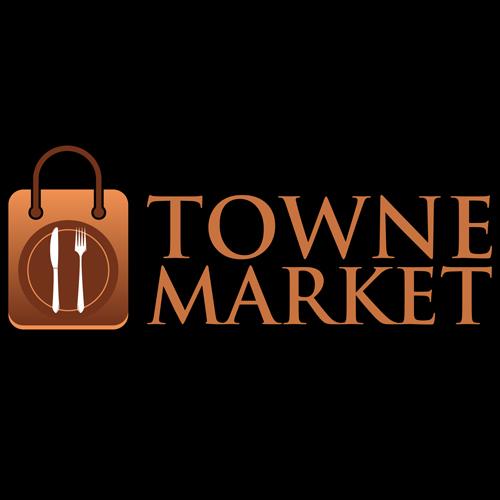 tm-logo-for-sm