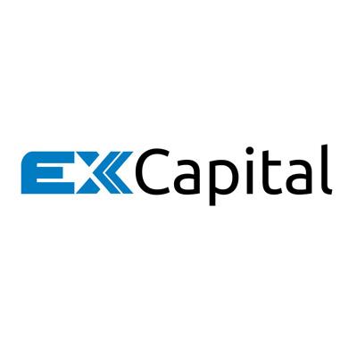 ex-cap-sm